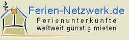 https://www.ferien-netzwerk.de/bilder/webseite/ferien-netzwerk-de-logo.jpg